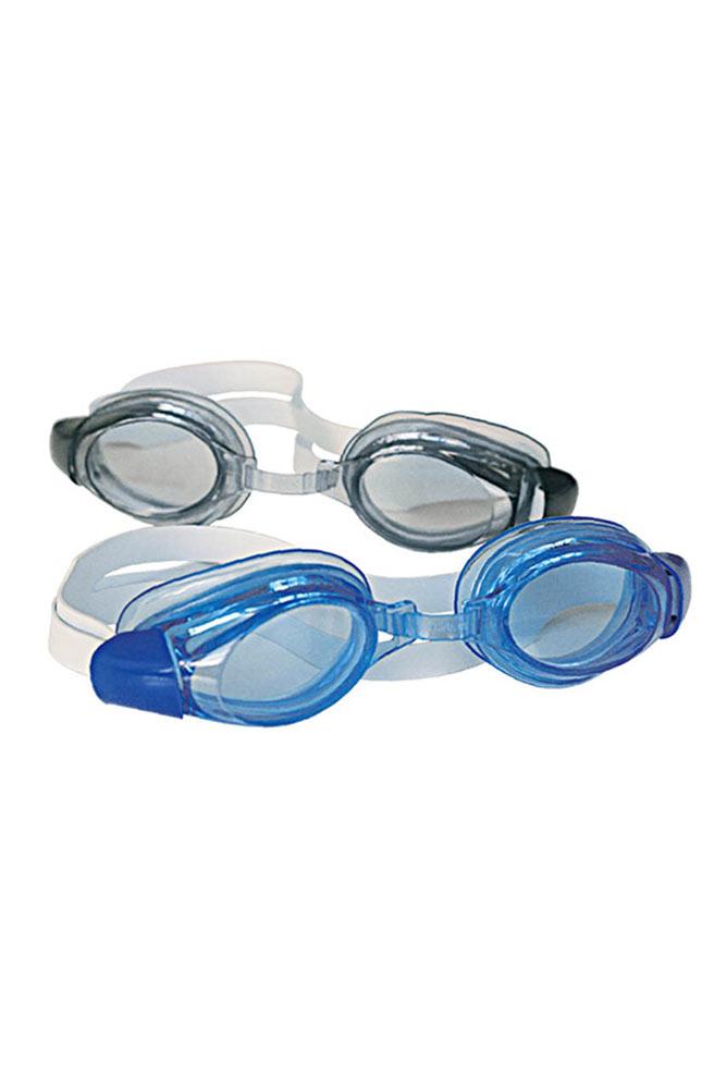 Lunette natation pas cher accessoires plage piscine for Lunette piscine