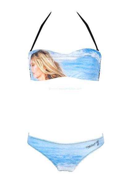 bikini de marque en ligne e boutique brigitte bardot tendance