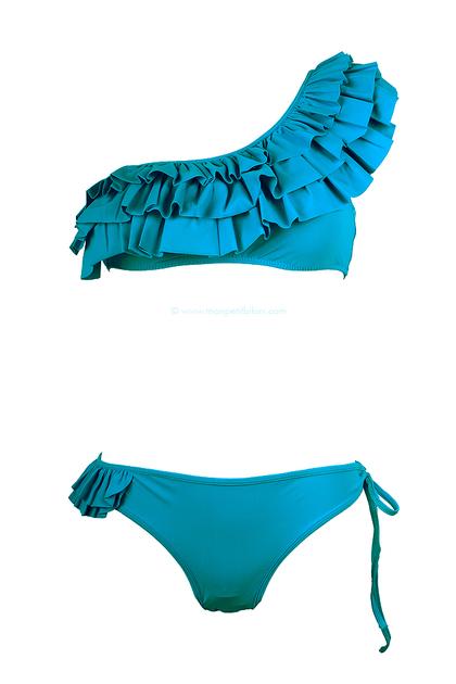 Une baignade  M840-mouille-chloe-maillot-de-bain-createur-femme-ensemble-deux-pieces-bandeau-culotte-classique-taille-basse-volant-bleu-turquoise-azur-0680822001362502088-0479827001389981409