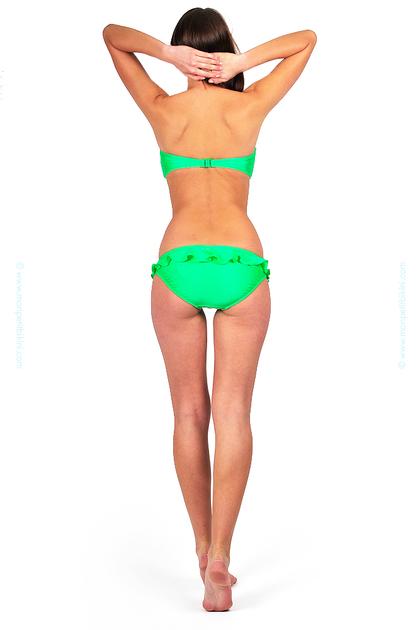 Monpetitbikini - Bikini et maillot de bain femme sur