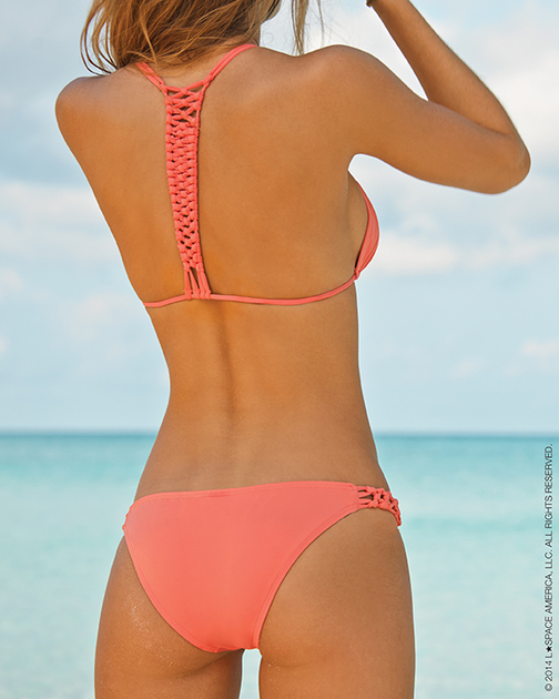 Gypsea Rose Swimwear