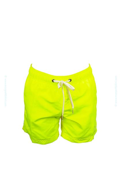maillot de bain homme short de bain sundek collection t 2014. Black Bedroom Furniture Sets. Home Design Ideas