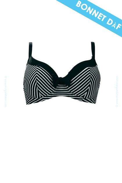maillot de bain soutien gorge bikini freya pour forte poitrine. Black Bedroom Furniture Sets. Home Design Ideas