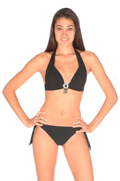 maillot de bain push up maillot de bain balconnet mon petit bikini. Black Bedroom Furniture Sets. Home Design Ideas