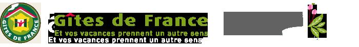 Boutique en ligne des Gîtes de France