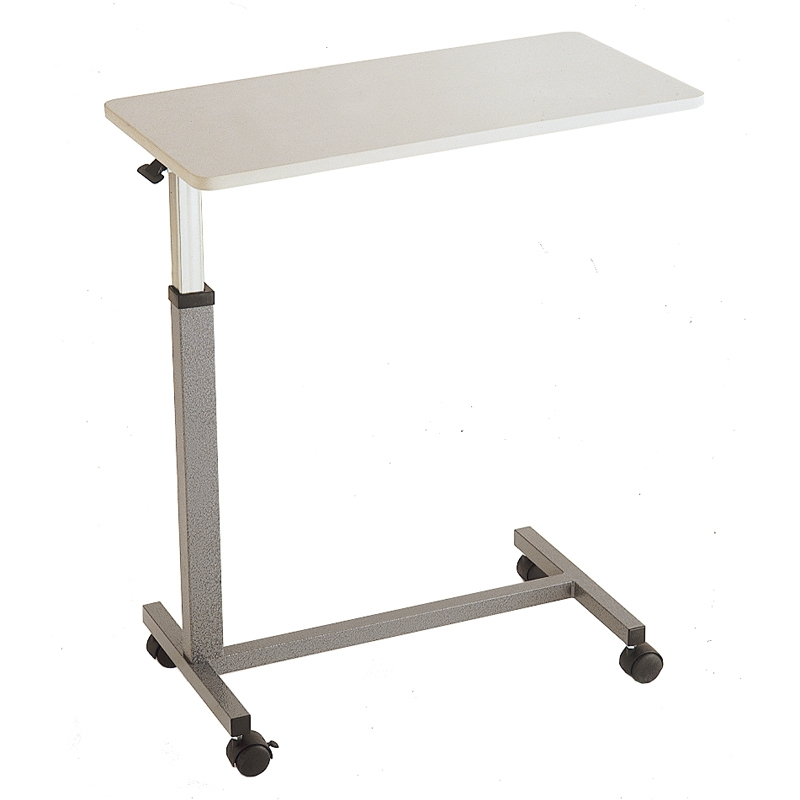 Table de lit invacare kauma for Table de lit