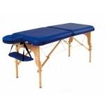 Table de massage Sissel Robusta