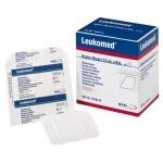 Pansements adhésifs stériles Leukomed