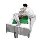 lit m dicalis et matelas anti escarres notre s lection. Black Bedroom Furniture Sets. Home Design Ideas