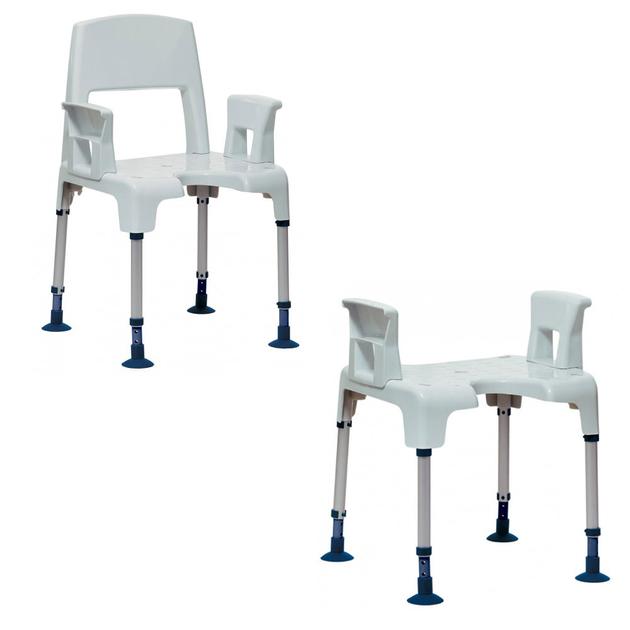 tabouret de bar castorama tabouret haut castorama vitry sur seine chaise surprenant tabouret de. Black Bedroom Furniture Sets. Home Design Ideas