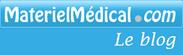 logo-materielmedical