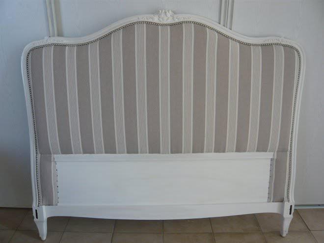 calanque tissus au m tre toiles matelas l 39 atelier toile de lin. Black Bedroom Furniture Sets. Home Design Ideas