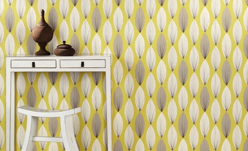 05fougere-wallcoverings