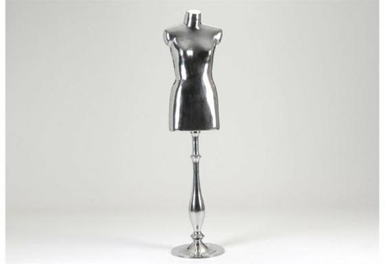 mannequin-femme-chrome-amadeus