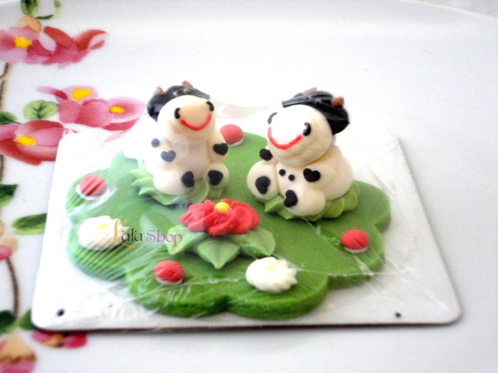 Decoration patisserie anniversaire decoration patisserie anniversaire sur enperdresonlapin - Decoration cupcake anniversaire ...