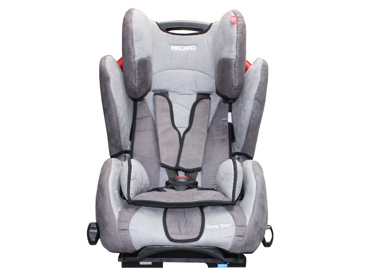 Siege auto pivotant groupe 1 2 3 - Siege auto groupe 2 3 isofix inclinable ...
