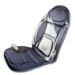 coussins lombaires et coussins de voyage pour le confort en voiture. Black Bedroom Furniture Sets. Home Design Ideas