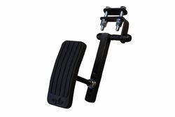rehausse_pedale_accelerateur_handicap_01