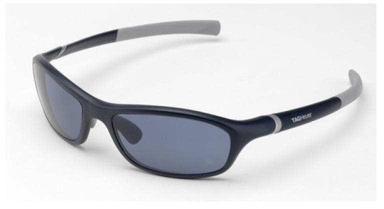lunettes de soleil tag heuer 27 6001 405 lunettes de soleil tag heuer lunettes tag heuer. Black Bedroom Furniture Sets. Home Design Ideas