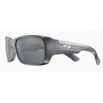 Lunettes Julbo Chino - Anthracite Brillant - Cat.3