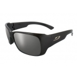 Lunettes Julbo Cargo - Anthracite Brillant - Cat. 3