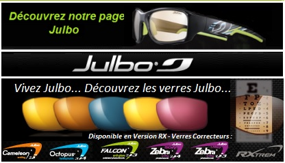 julbo-tech