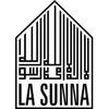 La Sunna