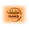 Planete Muslim