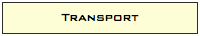 Espace Transport