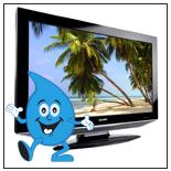 PadL TV