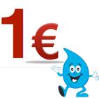 Choisissez 1 accessoire au choix pour 1 € de plus
