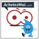 Achetez malin avec AchetezMoi.com ;-)
