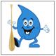 PadL vous aide à pratiquer vos activités nautiques