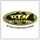 Vers les produits de la marque RTM FISHING