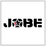 Vers les produits de la marque JOBE