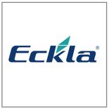 Vers les produits de la marque ECKLA