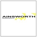 Vers les produits de la marque AINSWORTH