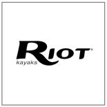Vers les produits de la marque RIOT