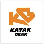 Vers les produits de la marque KAYAK GEAR