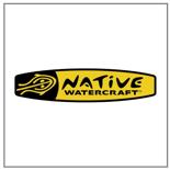 Voir les produits de la marque NATIVE WATERCRAFT