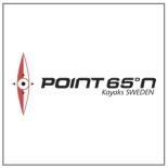 Voir les produits de la marque POINT 65°N