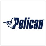 Voir les produits de la marque PELICAN