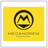Voir les produits de la marque MECANOREM