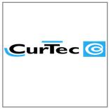 Voir les produits de la marque CURTEC