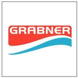 Voir les produits de la marque GRABNER