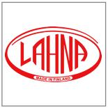 Voir les produits de la marque LAHNAKOSKI