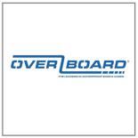 Voir les produits de la marque OVERBOARD