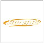 Voir les produits de la marque FUN YAK