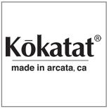 Voir les produits de la marque KOKATAT