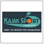 Voir les produits de la marque KAJAK SPORT